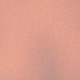 Composizione per effetto decorativo Vento di sabbia Ambrato 1,5 L
