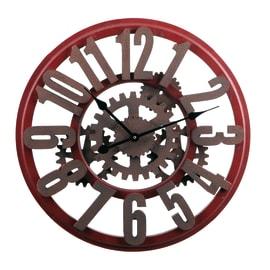 Orologio Orologio parete mod.5 60x60