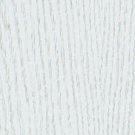 Pellicola adesiva frassino bianco 45 cm x 2 m