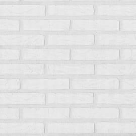 Carta da parati on line prezzi offerte e vendita per for Prezzi mattoni refrattari leroy merlin