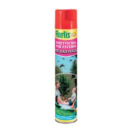 Antizanzara prezzi e offerte online leroy merlin for Spray sanificante per condizionatori leroy merlin