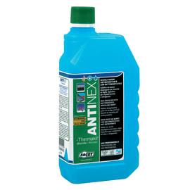 Sciogli fanghi liquido impianti termici 1 L