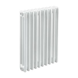 Termosifoni e caloriferi: prezzi e offerte termosifone e calorifero