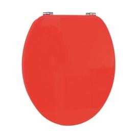 Copriwater Color56 arancione