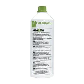 Detergente Kerakoll Fuga-Soap neutro 1 L