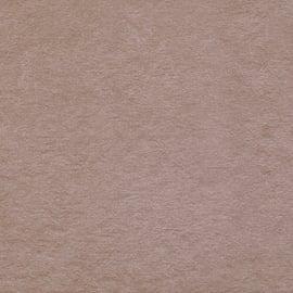 Composizione per effetto decorativo Oxyde Rame 1,5 L