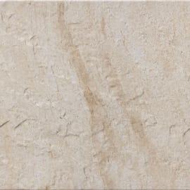 Piastrella Golden 17 x 34 cm bianco