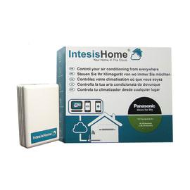 Modulo Wi-Fi condizionatori Intesis Home Panasonic
