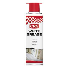 Grasso spray White Grease 250 ml