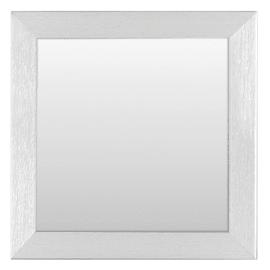 Specchi arredo prezzi e offerte online leroy merlin 6 - Specchio rettangolare da parete ...