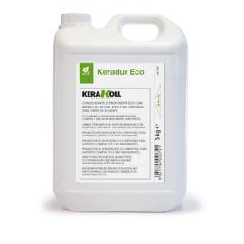 Consolidante Keradur Eco Kerakoll 5 kg