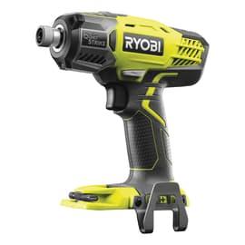 Avvitatore ad impulsi Ryobi R18QS-0, 18 V