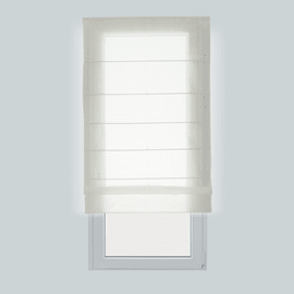 Tenda a pacchetto Siena bianco 175 x 150 cm