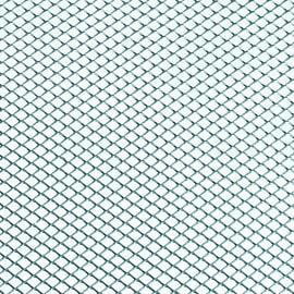 Lamiera acciaio 500 x 200 mm