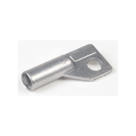 Chiave 25 x 10 mm