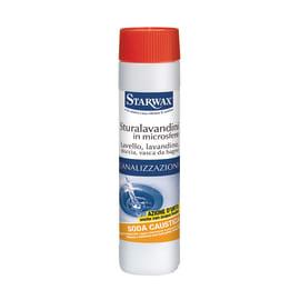 Disgorgante Starwax Sturalavandini in microsfere 500 ml