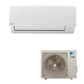 Climatizzatore fisso inverter monosplit Daikin Newclassic ATXC-B 5 kW