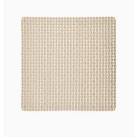 Tappeto antiscivolo doccia Vintage beige