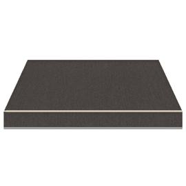 Tenda da sole a bracci Tempotest Parà 240 x 210 cm grigio Cod. 107