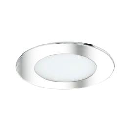 Illuminazione Bagno Lampade Lampadari Applique E Luci Bagno
