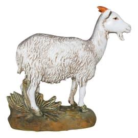Capretta H 16 cm