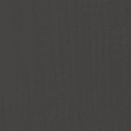 Smalto per pavimenti Syntilor grigio asfalto 0,5 L