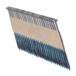 Chiodi Ø 3,1 x 90 mm