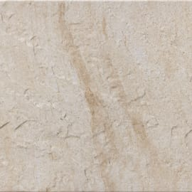 Piastrella Golden 34 x 34 cm bianco