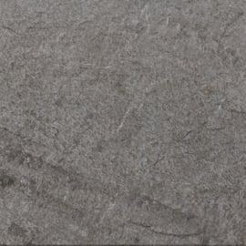 Piastrella Golden 17 x 17 cm grigio