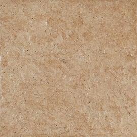 Piastrella Rocce 15 x 15 cm beige