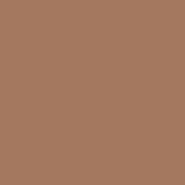 Smalto per pavimenti Luxens Marrone Talpa 3 0,5 L