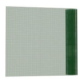 Rete Electroplast H 0,5 x L 10 m verde