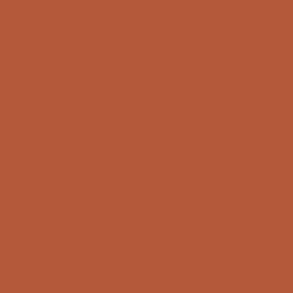 Vernice spray marrone Terracotta rustica 150 ml