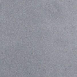 Composizione per effetto decorativo Stile Metal Accaio 1,5 L
