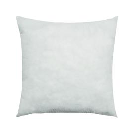 Imbottitura per cuscino soffy  40 x 40 cm