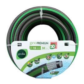 Tubo per irrigazione brevettato NTS (No Torsion System) a spirale
