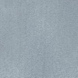 Composizione per effetto decorativo Vento di sabbia Silver 1,5 L