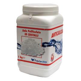 Sali polofosfati in cristalli, 1 kg