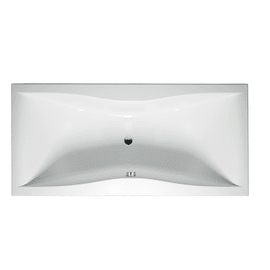 Vasca Bice 190 x 90 cm