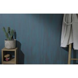 Pittura ad effetto decorativo Metalli Ossido 1 L