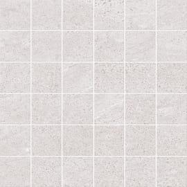 Mosaico Milano 30 x 30 cm grigio