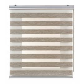 Tenda a rullo Platinum beige 180 x 250 cm