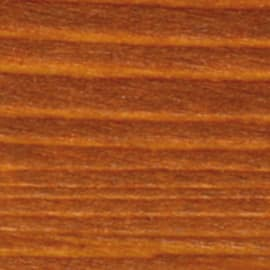 Stucco per legno Syntilor mogano 500 g