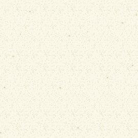 Pittura ad effetto decorativo Glitter oro Bianco Avorio 1 2 L