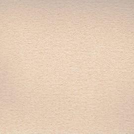 Composizione per effetto decorativo Vento di sabbia Deserto 1,5 L