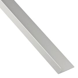 Profilo a L 30 x 17 x 2 mm x 1 m