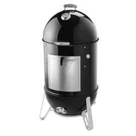 Barbecue a carbonella Weber Smokey