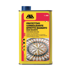 Protettivo Fila Wet 1000 ml