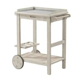 Tavoli da giardino prezzi e offerte online leroy merlin 6 for Offerte tavoli da giardino leroy merlin