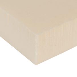 Pannello isolante in polistirene estruso xps 300 Ursa L 1250 mm x H 600 mm, spessore 30 mm